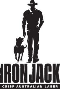 Iron Jack Narrogin Cup thumbnail